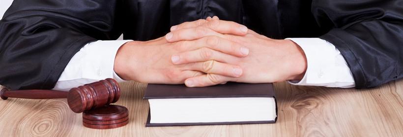 Boekentip voor advocaten!